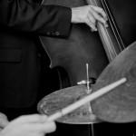 cours-batterie-jazz-paris